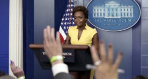 В США заявили о готовности вернуться к переговорам по ядерной сделке