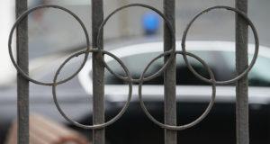 В WADA заявили об изменении ситуации с допингом в России