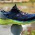 Преимущества беговых кроссовок