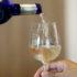 Польза белого вина для сердца