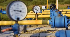«Оператор ГТС Украины» выразил желание управлять «Северным потоком – 2»