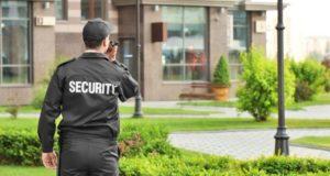 Преимущества найма охранного сервиса для вашего бизнеса